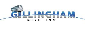 Gillingham Minibus